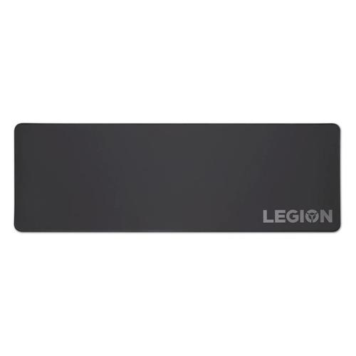 Коврик для мыши Lenovo Legion Gaming, XL, черный [gxh0w29068]