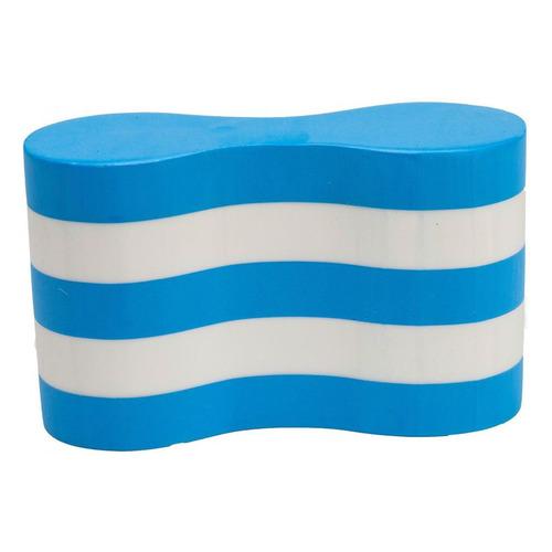 Колобашка для плавания Bradex SF 0310 белый/голубой