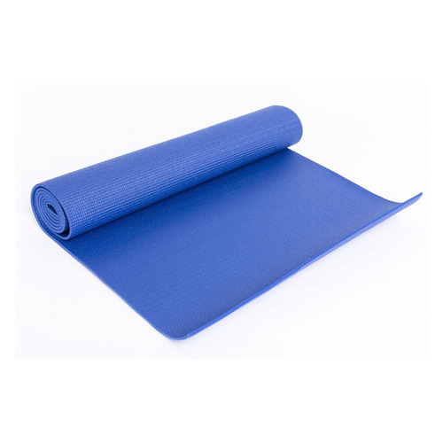 Коврик Bradex SF 0010 дл.:1730мм ш.:610мм т.:5мм синий