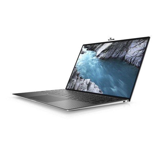 Фото - Ультрабук DELL XPS 13, 13.4, Intel Core i7 1065G7 1.3ГГц, 32ГБ, 1ТБ SSD, Intel Iris Plus graphics , Windows 10 Professional, 9300-3542, серебристый ssd plus