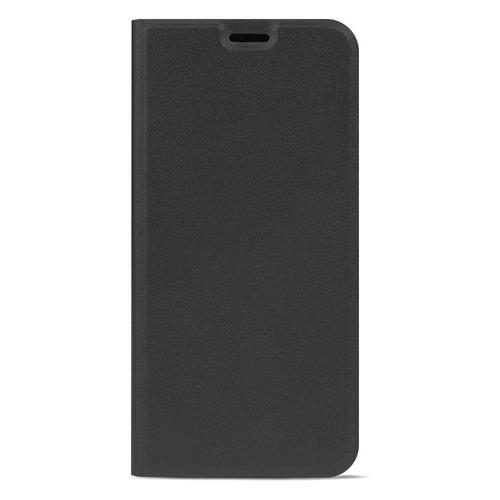 Чехол (флип-кейс) GRESSO Atlant Pro, для Samsung Galaxy A21s, черный [gr15atl404]