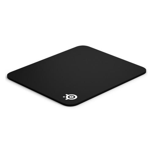 Коврик для мыши SteelSeries QCK Heavy 2020 Edition, Medium, черный [63836] коврик steelseries medium qck edge black