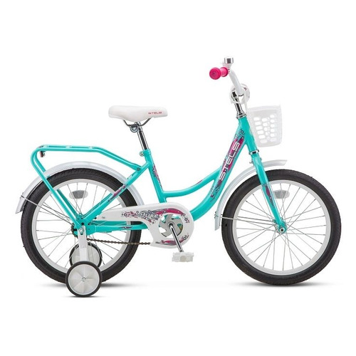 цена на Велосипед Stels Flyte Lady городской кол.:16