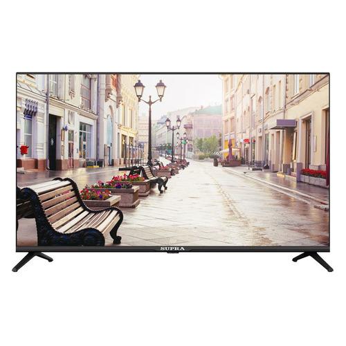 LED телевизор SUPRA STV-LC43LT00100F FULL HD