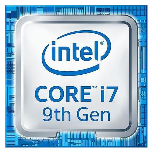 Процессор INTEL Core i7 9700F, LGA 1151v2, OEM