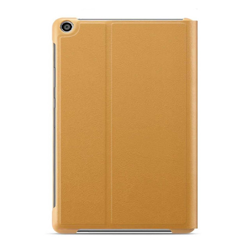 Чехол для планшета HUAWEI Huawei MediaPad T3 8.0, коричневый [51991963]