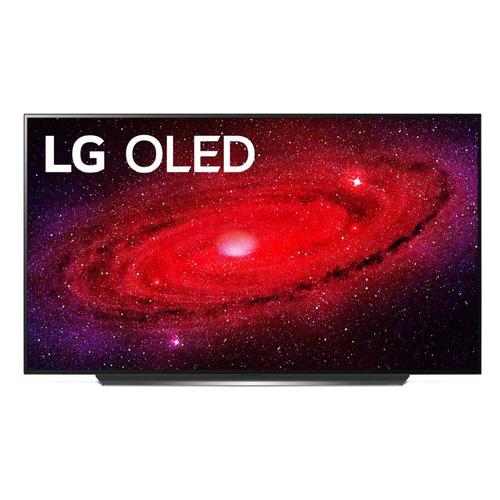 Фото - OLED телевизор LG OLED77CXRLA Ultra HD 4K телевизор