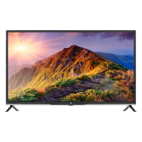 Фото - Телевизор BQ 3903B, 38.5, HD READY harper 32r470t hd ready 1366 x 768 наличие цифрового тюнера t2 s2 габариты упаковки шгв 770x122x503 объем м3 0 053 вес кг 4 92