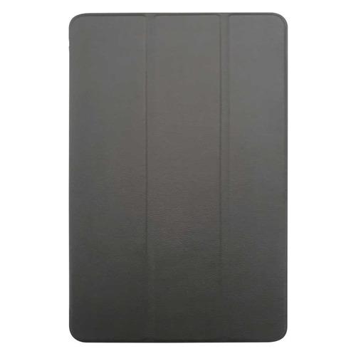 Чехол для планшета BORASCO Huawei MatePad Pro, черный [39023]