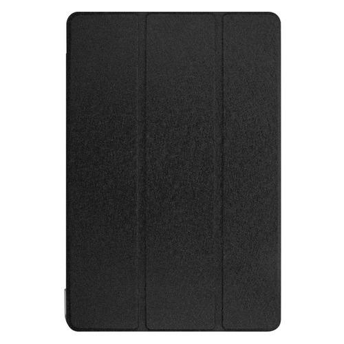 Чехол для планшета REDLINE Huawei MediaPad M6, черный [ут000020996]