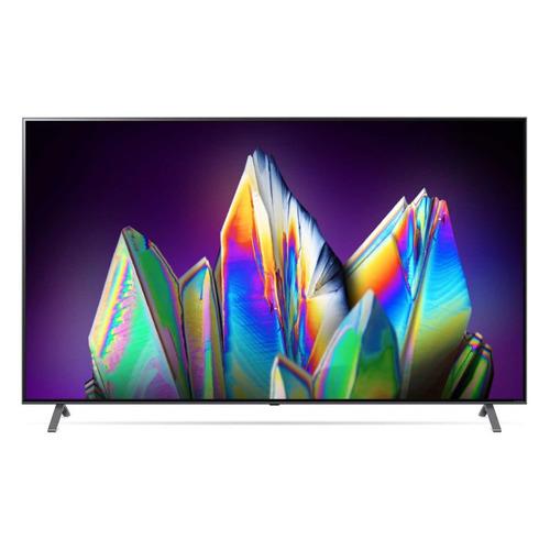 Фото - LED телевизор LG 75NANO996NA Ultra HD 8K телевизор