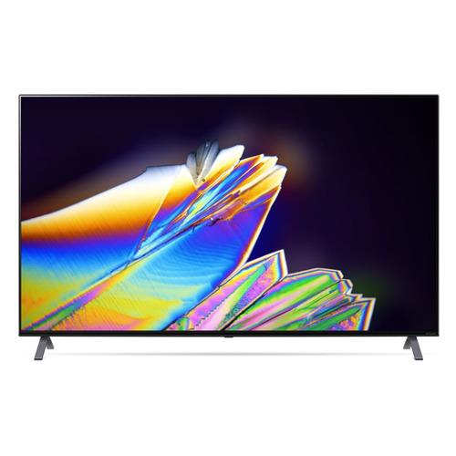 Фото - NanoCell телевизор LG 65NANO956NA, 65, Ultra HD 8K nanocell телевизор lg 65nano906na 65 ultra hd 4k