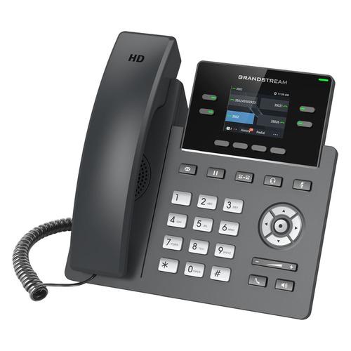 IP телефон GRANDSTREAM GRP-2612