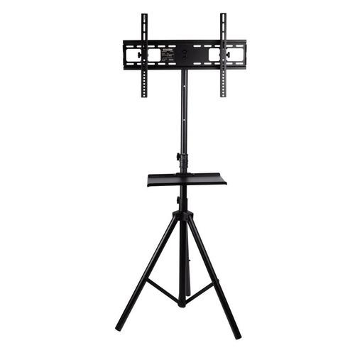 Фото - Подставка для телевизора ARM MEDIA TR-STAND-2, 32-70, напольный, фиксированный подставка для телевизора arm media pt stand 1 32 70 напольный фиксированный