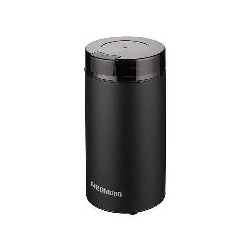 Кофемолка REDMOND RCG-M1609, черный