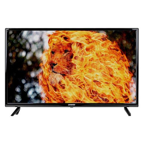 Телевизор DIGMA DM-LED32MQ12, 32, HD READY led телевизор digma dm led43sq20 full hd