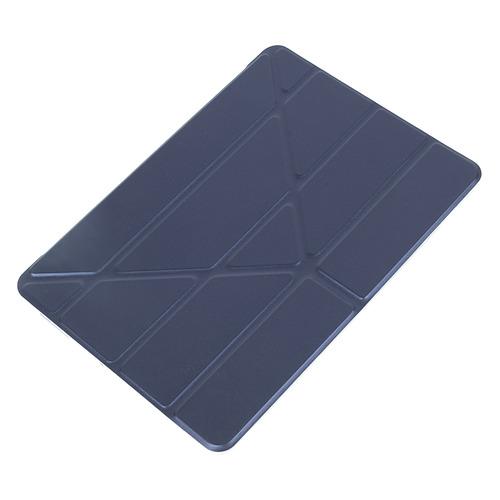 Чехол для планшета BORASCO Apple iPad Pro 11