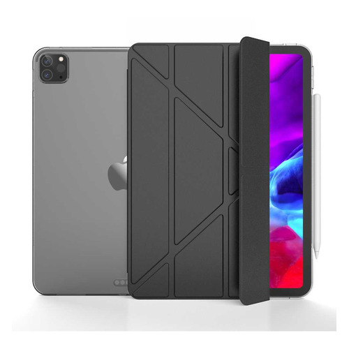 Чехол для планшета BORASCO Apple iPad Pro 12.9