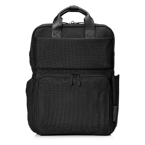 цена Рюкзак для ноутбука 15.6