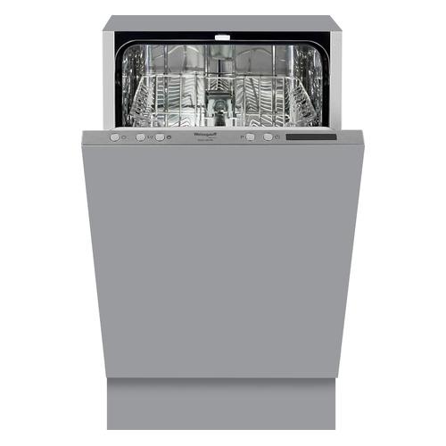 Посудомоечная машина узкая WEISSGAUFF BDW 4543 D weissgauff bdw 4138 d