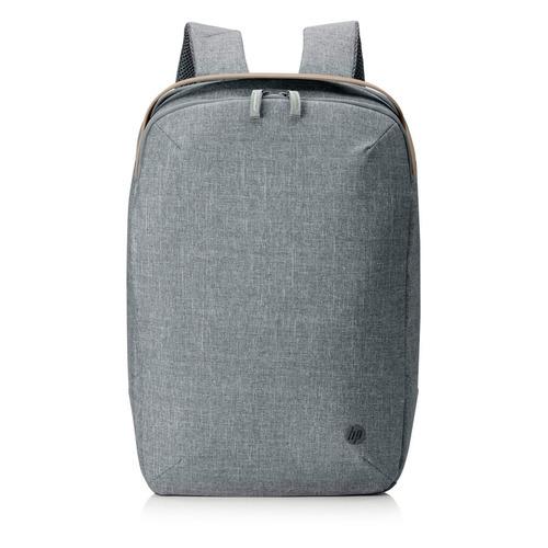 цена Рюкзак для ноутбука 15