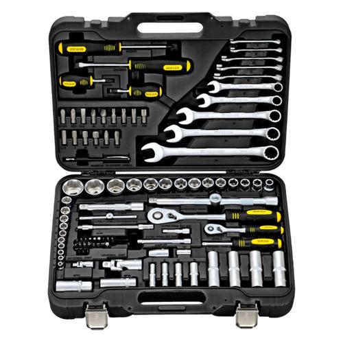 Набор инструментов BERGER BG095-1214, 95 предметов