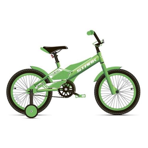 Велосипед Stark Tanuki Boy (2020) городской кол.:18