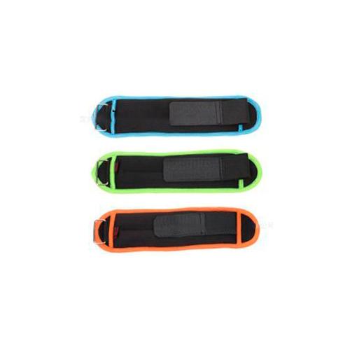 Утяжелитель Smarterra SMSP0108 2кг черный