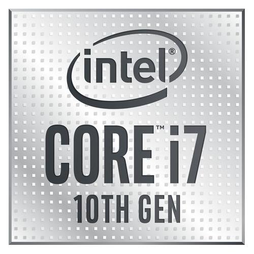 Процессор INTEL Core i7 10700KF, LGA 1200, OEM [cm8070104282437srh74]
