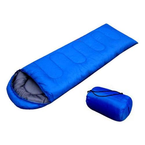 Мешок спальный Smarterra SMSP0067 прав.