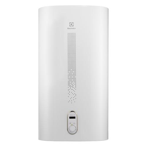 Водонагреватель Electrolux Gladius 2.0 EWH 50, накопительный, 2кВт, белый [нс-1245673]