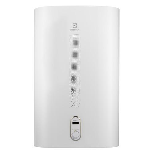 Водонагреватель Electrolux Gladius 2.0 EWH 80, накопительный, 2кВт, белый [нс-1245676]