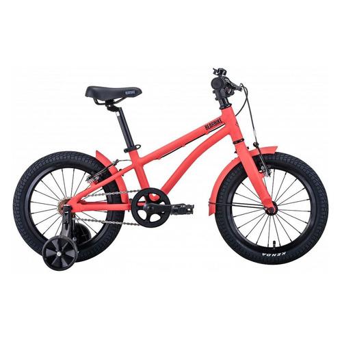 цена на Велосипед Bearbike Kitez (2020) горный кол.:20 оранжевый 9.4кг (RBKB0Y601006)