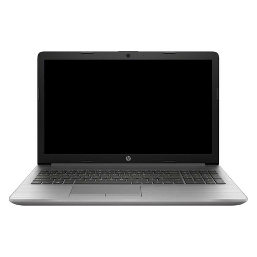 Фото - Ноутбук HP 250 G7, 15.6, Intel Core i3 1005G1 1.2ГГц, 8ГБ, 256ГБ SSD, Intel UHD Graphics , DVD-RW, Free DOS 3.0, 197S3EA, серебристый ноутбук hp 17 by3021ur intel core i3 1005g1 1200mhz 17 3 1600x900 4gb 256gb ssd dvd нет intel uhd graphics wi fi bluetooth windows 10 home 13d67ea черный