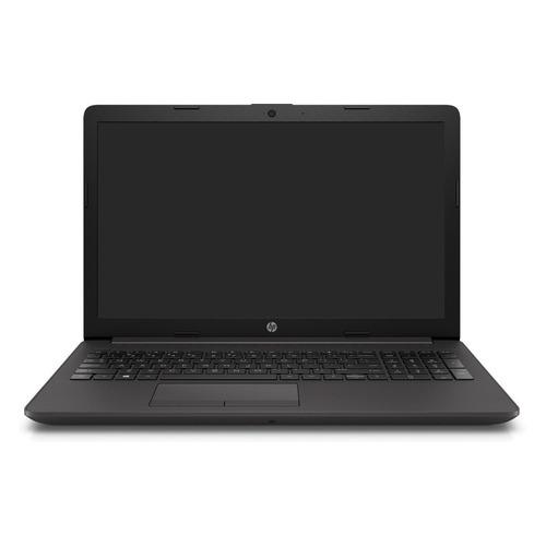 """Ноутбук HP 255 G7, 15.6"""", AMD Ryzen 3 3200U 2.6ГГц, 8ГБ, 128ГБ SSD, AMD Radeon Vega 3, DVD-RW, Free DOS 2.0, 197M9EA, темно-серебристый"""