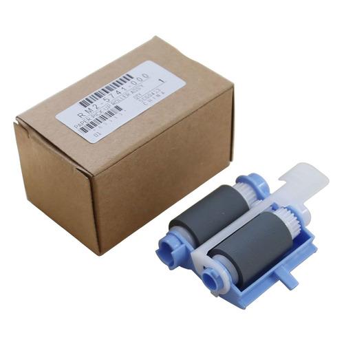 Сборка роликов Cet CET3113 (RM2-5741-000) для HP LJ Pro M501/M506/M527 used 90% new laser scan assembly for hp lj pro m402 m402dn m403 m403dn 426 427 rm2 7509 printer parts on sale