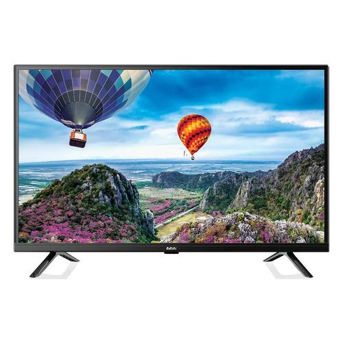 Фото - Телевизор BBK 32LEM-1052/TS2C, 32, HD READY телевизор bbk 32lem 1050 ts2c 32 hd ready