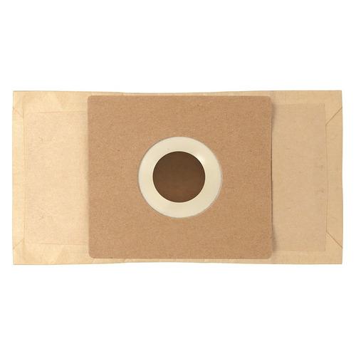 Пылесборники POLARIS PPB 0504, бумажные, для PVC 1805, PVB 0804