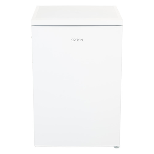 Холодильник GORENJE RB491PW, однокамерный, белый