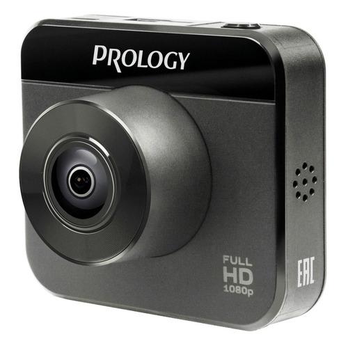 Видеорегистратор PROLOGY VX-200 [prvx200] дисплей проекционный prology hds 500