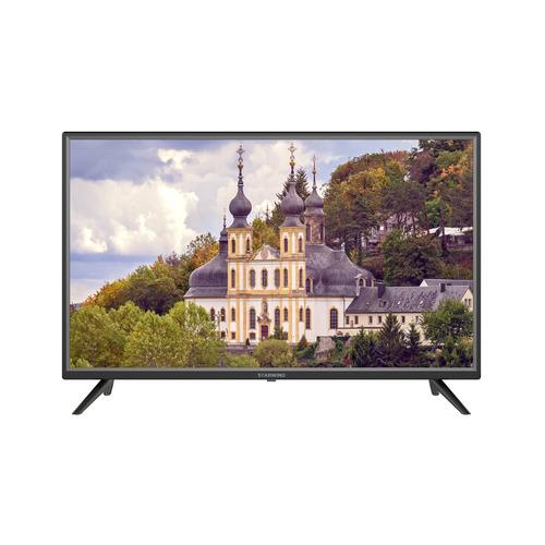 Фото - Телевизор STARWIND SW-LED32SA303, 32, HD READY верхний душ timo sw 1060 t chrome