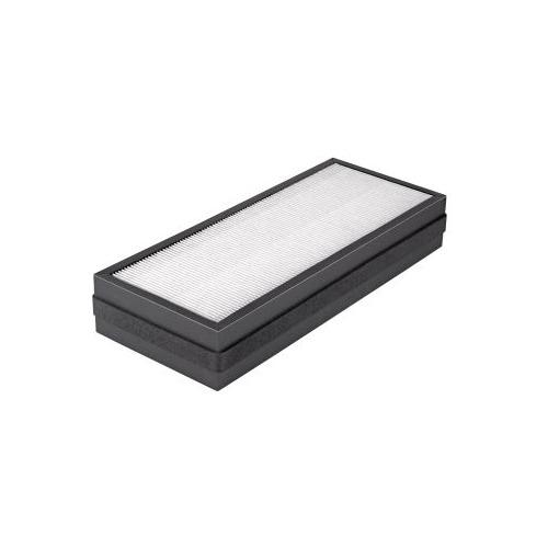Фильтр TION HEPA Н11 для O2 цена 2017