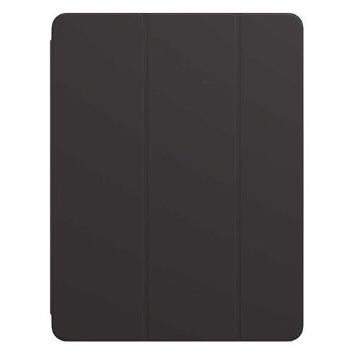 Чехол для планшета APPLE Smart Folio, для Apple iPad Pro 12.9