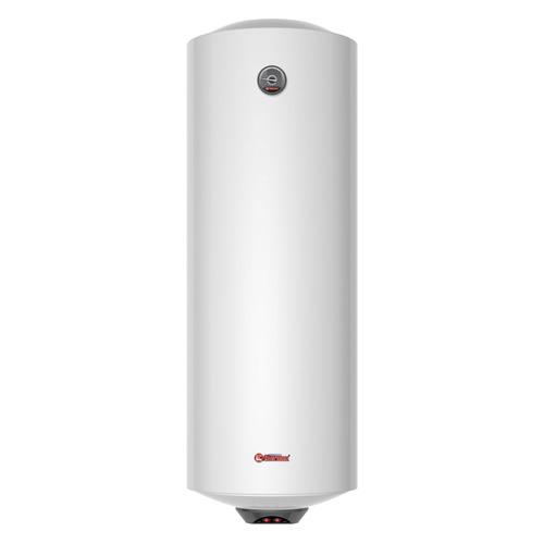 Водонагреватель THERMEX Thermo 150 V, накопительный, 2.5кВт, белый [эдэ001784]