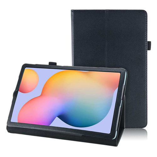 Чехол для планшета IT BAGGAGE ITSSGTS6L-1, для Samsung Galaxy Tab S6 lite, черный