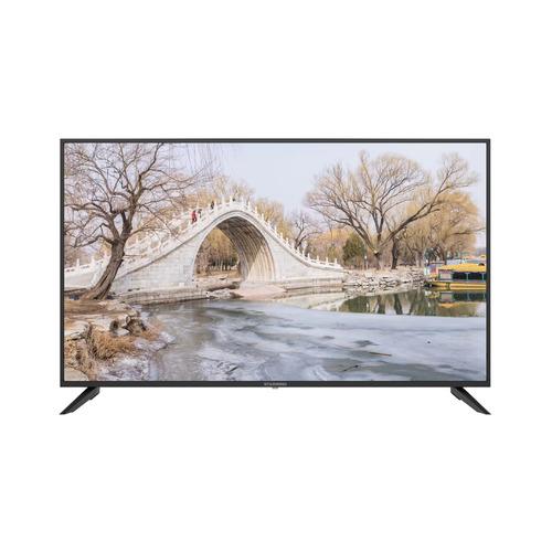 Фото - Телевизор STARWIND SW-LED55UA403, 55, Ultra HD 4K телевизор starwind sw led50ua403 50 ultra hd 4k