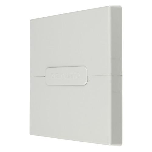 Антенна ДЕЛЬТА АППС Ф/1700-2700/F MIMO 2x2 панельная, многодиапазонная [179г]