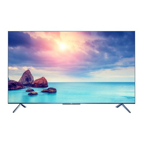 Фото - QLED телевизор TCL 55C717, 55, Ultra HD 4K qled телевизор tcl 55c717