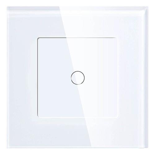Выключатель HIPER IoT Switch T01G, белый [hdy-st01g]