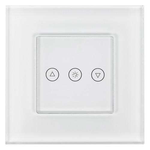 Выключатель HIPER IoT Dimmer WT01G [hdy-dwt01g]